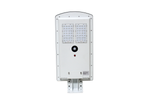 E Series solar street light 25W 30W