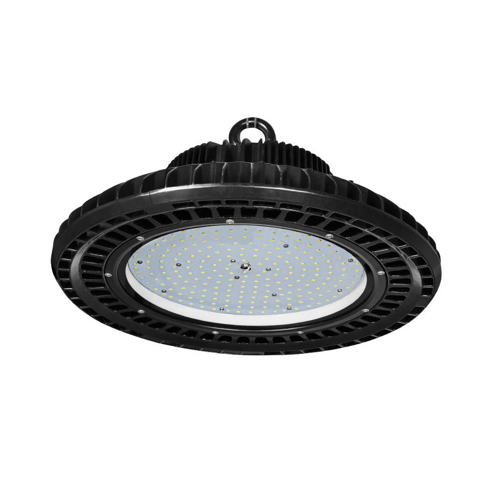 LED Ufo highbay light
