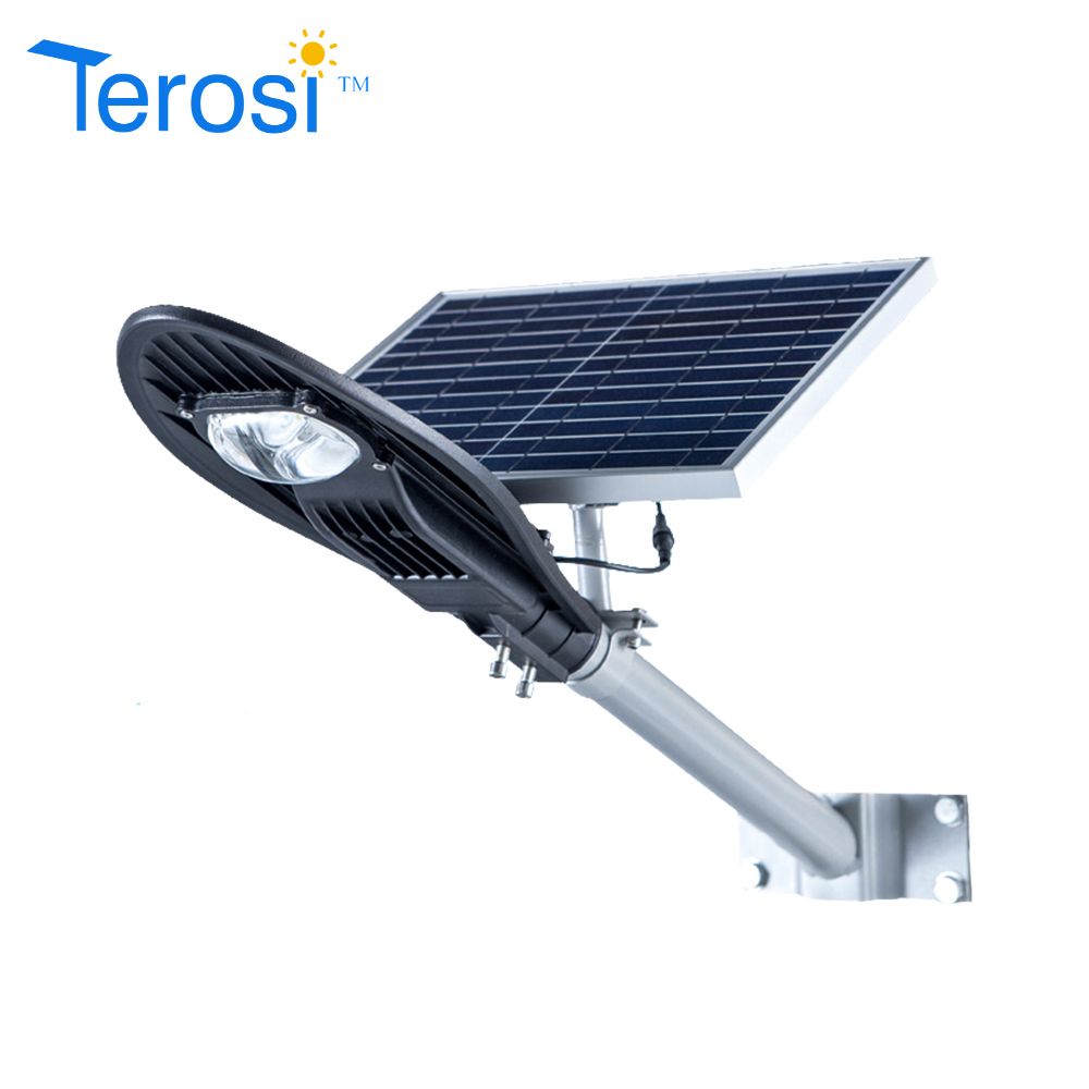 TEROSI design nice price led outdoor lighting solar street light  sc 1 st  Terosi Technology - Co. Ltd. & Terosi Technology - Co. Ltd.
